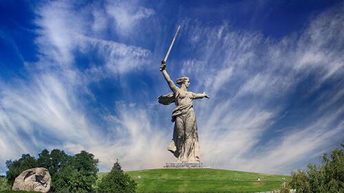 Трансфер из Ростова в Волгоград